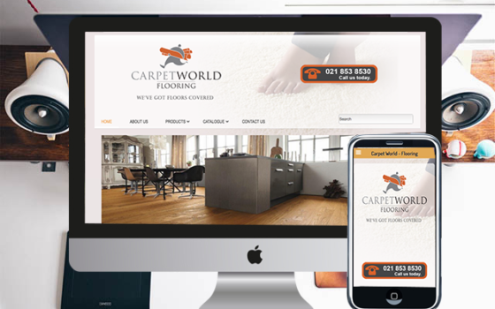 carpetworld-560x350