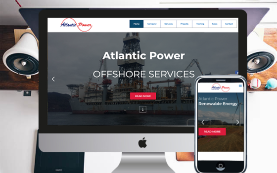 Atlantic-Power-560x350