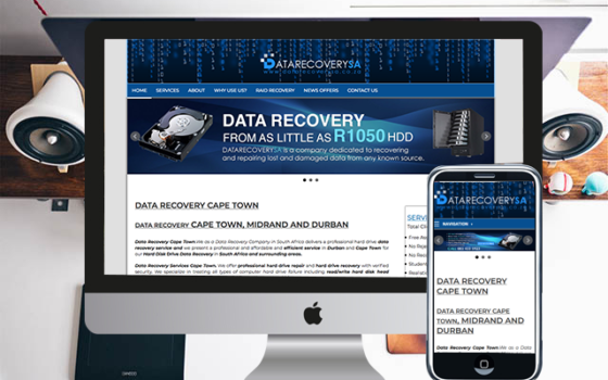 Data-Recovery-SA-560x350