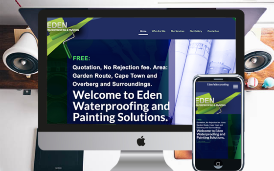 Eden-Water-Proofing-560x350