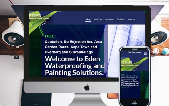 Eden-Water-Proofing-560x350