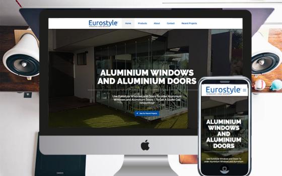 Eurostyle-560x350