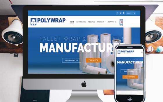 Polywrap-560x350
