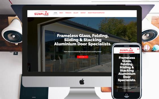 Sunplan-Frameless-Glass-560x350